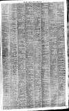 Daily Telegraph & Courier (London) Monday 24 October 1887 Page 7