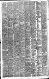 Daily Telegraph & Courier (London) Monday 24 October 1887 Page 8