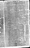 Daily Telegraph & Courier (London) Tuesday 25 October 1887 Page 3