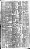 Daily Telegraph & Courier (London) Tuesday 25 October 1887 Page 4