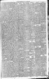 Daily Telegraph & Courier (London) Tuesday 25 October 1887 Page 5