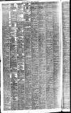 Daily Telegraph & Courier (London) Tuesday 25 October 1887 Page 6