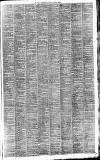 Daily Telegraph & Courier (London) Tuesday 25 October 1887 Page 7