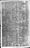 Daily Telegraph & Courier (London) Tuesday 25 October 1887 Page 8