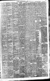 Daily Telegraph & Courier (London) Thursday 27 October 1887 Page 3