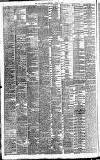 Daily Telegraph & Courier (London) Thursday 27 October 1887 Page 4