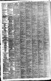 Daily Telegraph & Courier (London) Thursday 27 October 1887 Page 6