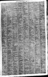 Daily Telegraph & Courier (London) Thursday 27 October 1887 Page 7