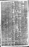 Daily Telegraph & Courier (London) Thursday 27 October 1887 Page 8
