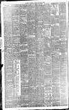 Daily Telegraph & Courier (London) Thursday 01 December 1887 Page 2