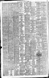 Daily Telegraph & Courier (London) Thursday 01 December 1887 Page 4