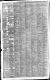 Daily Telegraph & Courier (London) Thursday 01 December 1887 Page 6