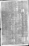 Daily Telegraph & Courier (London) Thursday 01 December 1887 Page 8