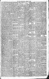 Daily Telegraph & Courier (London) Friday 10 February 1888 Page 5