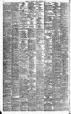 Daily Telegraph & Courier (London) Friday 10 February 1888 Page 8