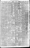 Daily Telegraph & Courier (London) Friday 13 September 1889 Page 3
