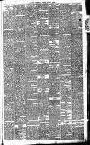 Daily Telegraph & Courier (London) Monday 02 January 1893 Page 3