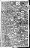 Daily Telegraph & Courier (London) Monday 02 January 1893 Page 5