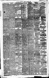 Daily Telegraph & Courier (London) Monday 02 January 1893 Page 6