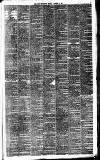 Daily Telegraph & Courier (London) Monday 02 January 1893 Page 7