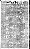 Daily Telegraph & Courier (London) Thursday 12 January 1893 Page 1