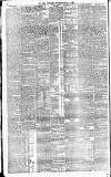 Daily Telegraph & Courier (London) Thursday 12 January 1893 Page 2