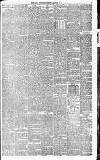 Daily Telegraph & Courier (London) Thursday 12 January 1893 Page 3