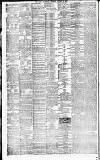 Daily Telegraph & Courier (London) Thursday 12 January 1893 Page 4