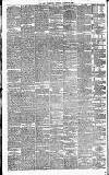 Daily Telegraph & Courier (London) Thursday 12 January 1893 Page 6