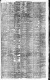 Daily Telegraph & Courier (London) Thursday 12 January 1893 Page 7