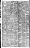 Daily Telegraph & Courier (London) Thursday 12 January 1893 Page 8