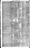 Daily Telegraph & Courier (London) Thursday 12 January 1893 Page 10