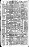 Daily Telegraph & Courier (London) Monday 16 January 1893 Page 2