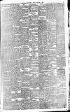 Daily Telegraph & Courier (London) Monday 16 January 1893 Page 3