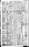Daily Telegraph & Courier (London) Monday 16 January 1893 Page 4