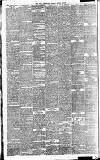 Daily Telegraph & Courier (London) Monday 16 January 1893 Page 6