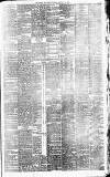 Daily Telegraph & Courier (London) Monday 16 January 1893 Page 7