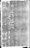 Daily Telegraph & Courier (London) Monday 16 January 1893 Page 8