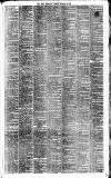 Daily Telegraph & Courier (London) Monday 16 January 1893 Page 9
