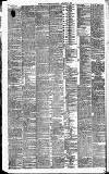 Daily Telegraph & Courier (London) Monday 16 January 1893 Page 10