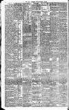 Daily Telegraph & Courier (London) Monday 30 January 1893 Page 2