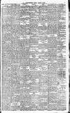 Daily Telegraph & Courier (London) Monday 30 January 1893 Page 3