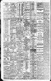 Daily Telegraph & Courier (London) Monday 30 January 1893 Page 4