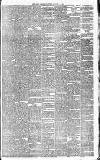 Daily Telegraph & Courier (London) Monday 30 January 1893 Page 5