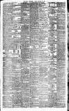 Daily Telegraph & Courier (London) Monday 30 January 1893 Page 7