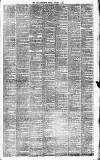 Daily Telegraph & Courier (London) Monday 30 January 1893 Page 9
