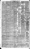 Daily Telegraph & Courier (London) Monday 30 January 1893 Page 10