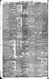 Daily Telegraph & Courier (London) Tuesday 31 January 1893 Page 2