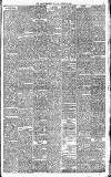 Daily Telegraph & Courier (London) Tuesday 31 January 1893 Page 3