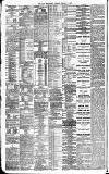 Daily Telegraph & Courier (London) Tuesday 31 January 1893 Page 4